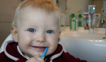 brushing-teeth-787630_1280